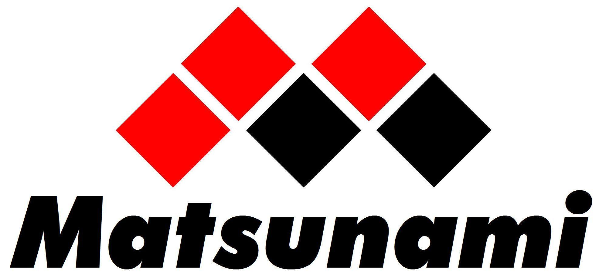 matsunami_cycle